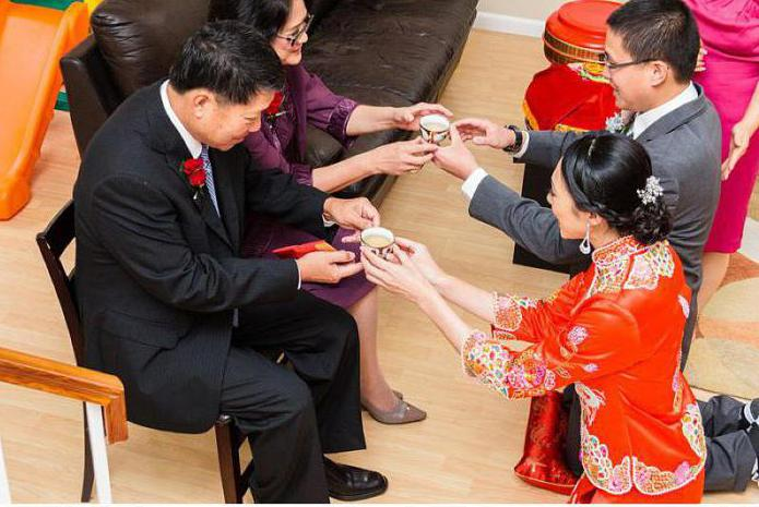 chinese tea ceremony gongfu cha