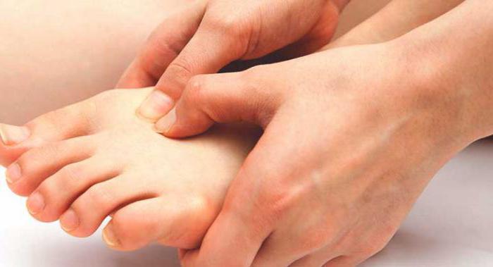 воспаление сухожилий кисти руки лечение
