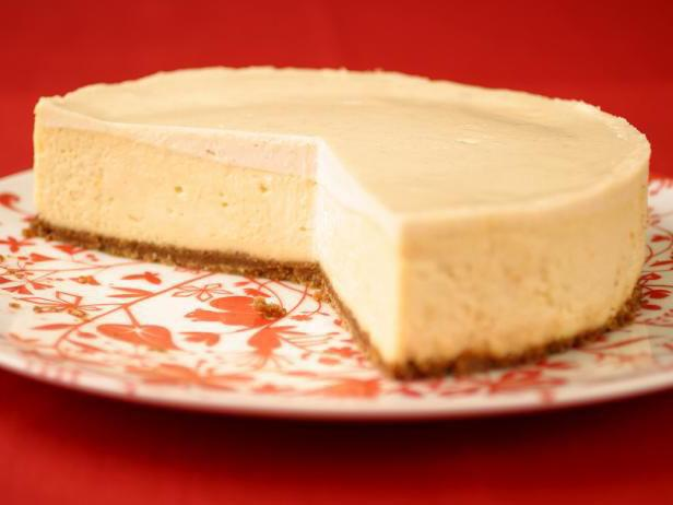 in the microwave cottage cheese casserole recipe
