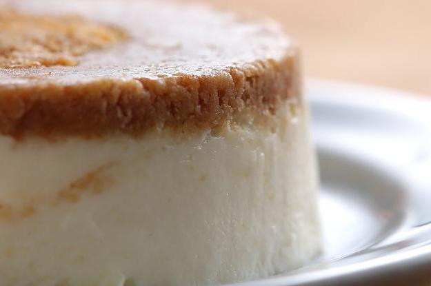 dietary cottage cheese casserole
