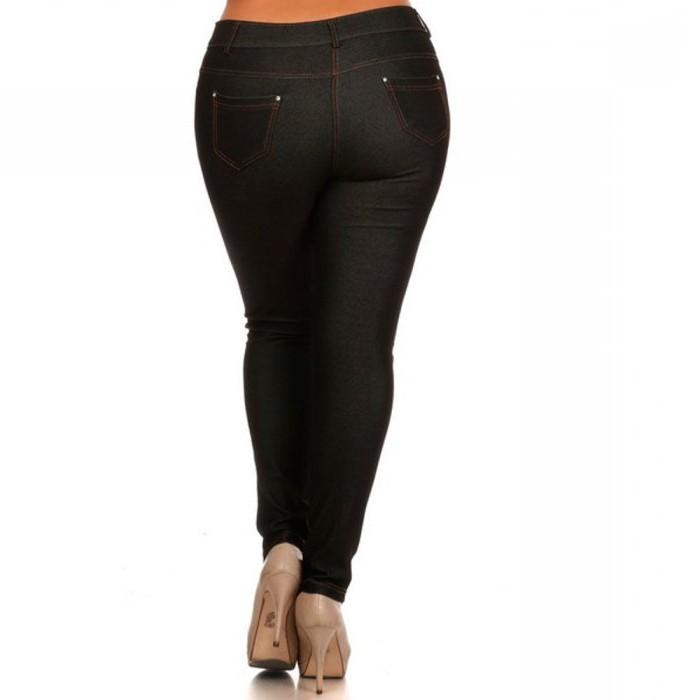 jeans 36 size