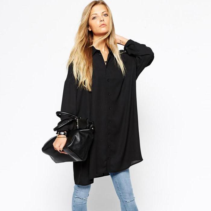 36 size clothes