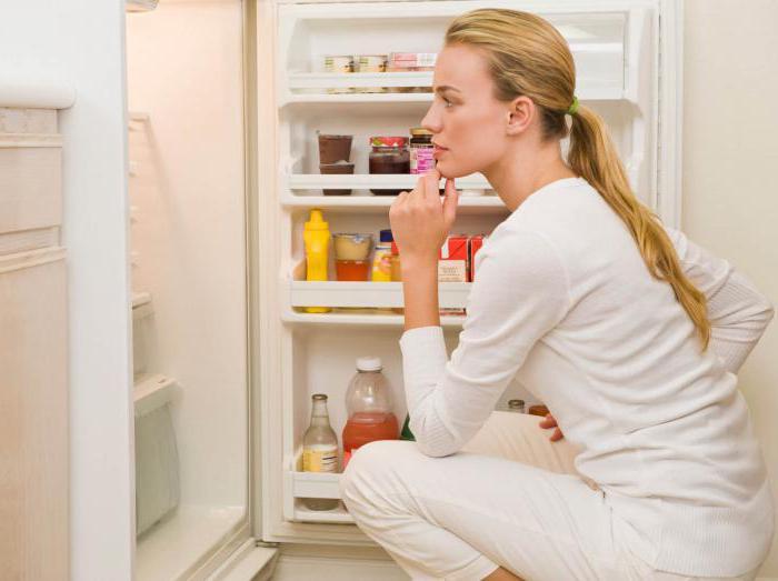 refrigerator pozis 172 customer reviews