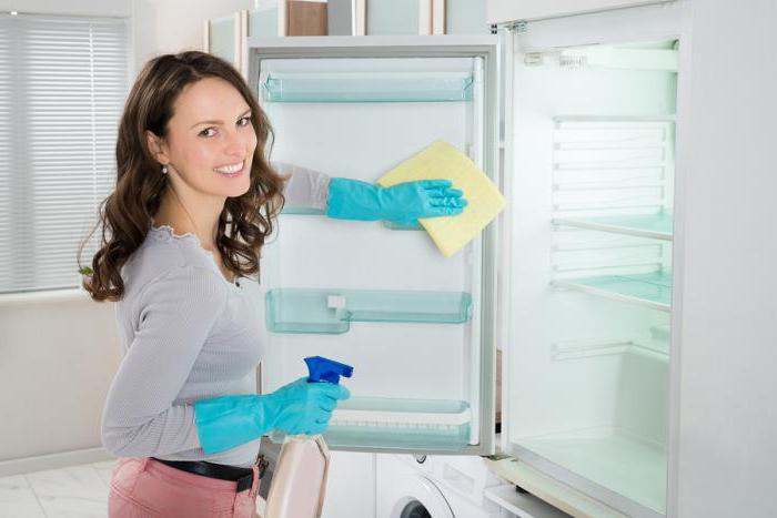 refrigerator pozis customer reviews