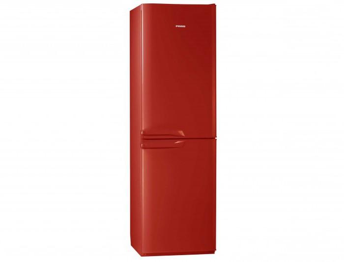 refrigerator pozis 172 reviews