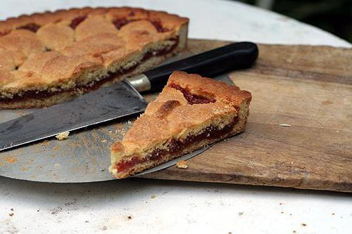 whip-pie delicious recipes
