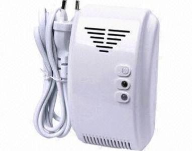 domestic gas analyzer