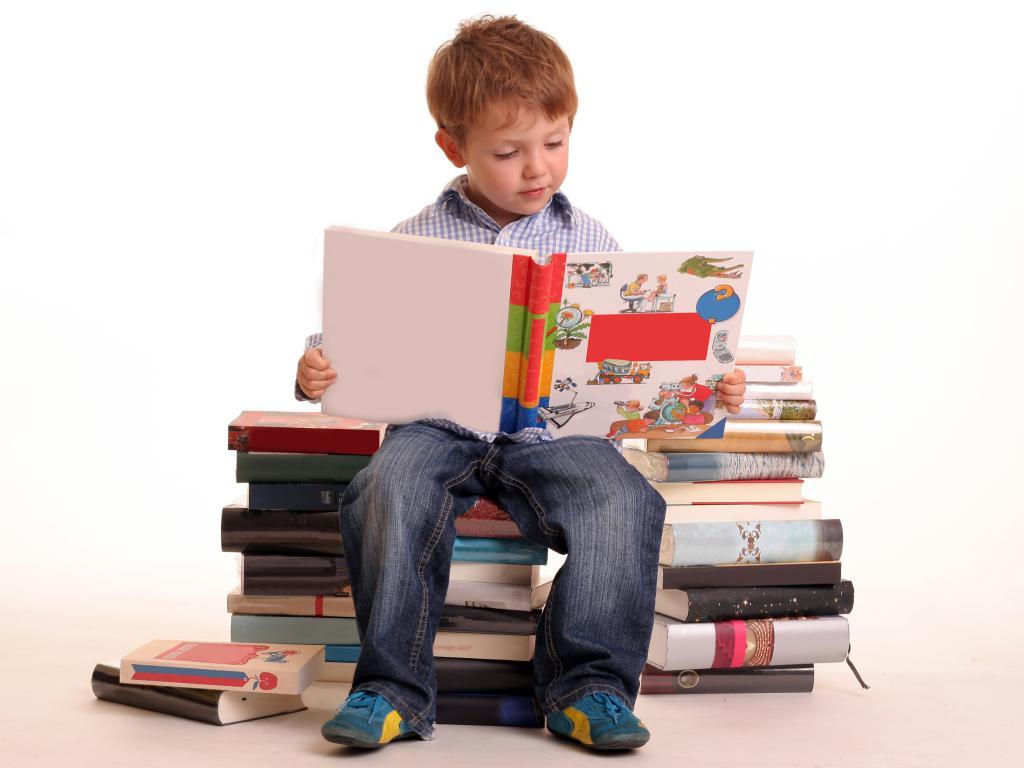 promising elementary school reviews