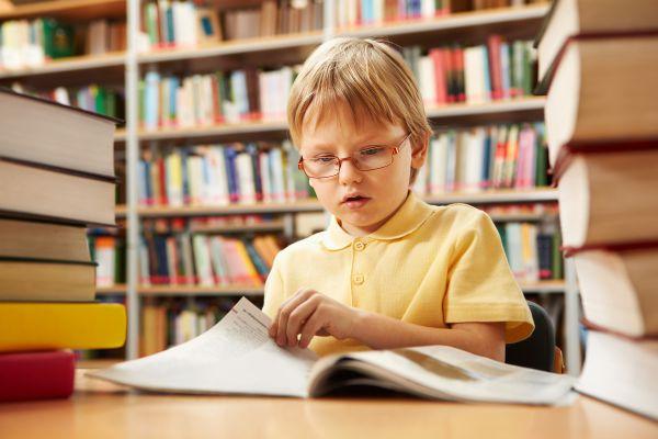 prospective elementary school planning