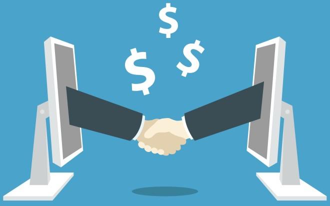 Мкк кредит лайн процент по займу без материальной выгоды