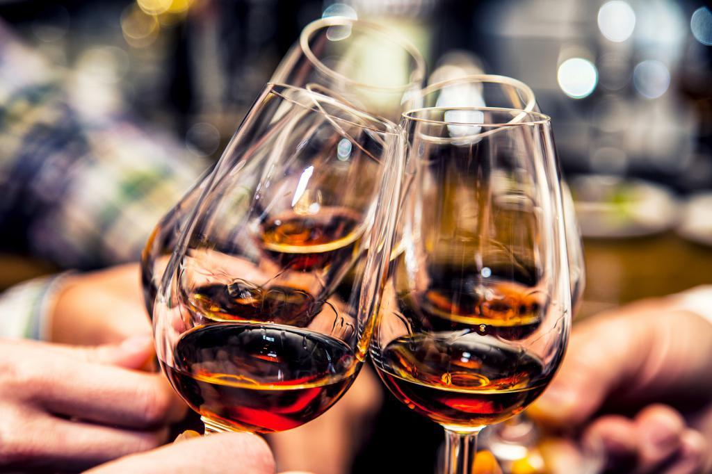 Активированный уголь перед алкоголем отзывы