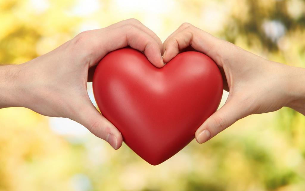 Когда лучше принимать кардиомагнил утром или