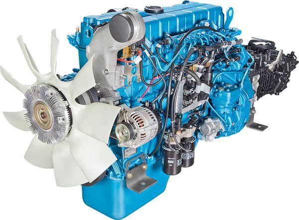 Manual YMZ-536