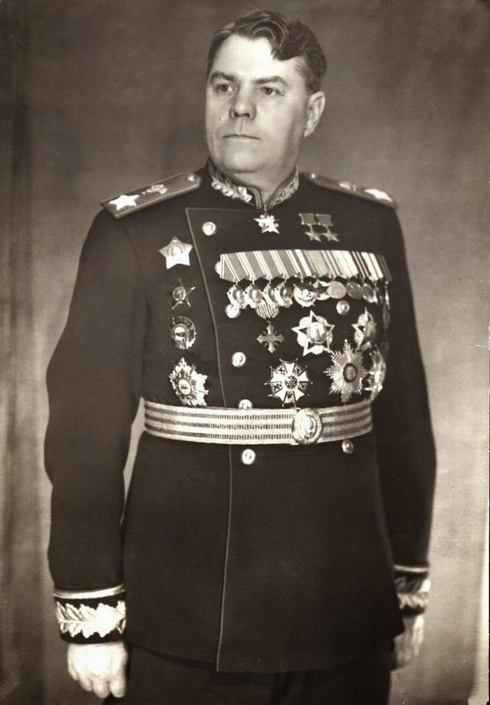 "lists of medals ""for taking königsberg"""