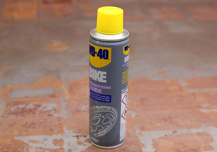 mv 40 use in everyday life