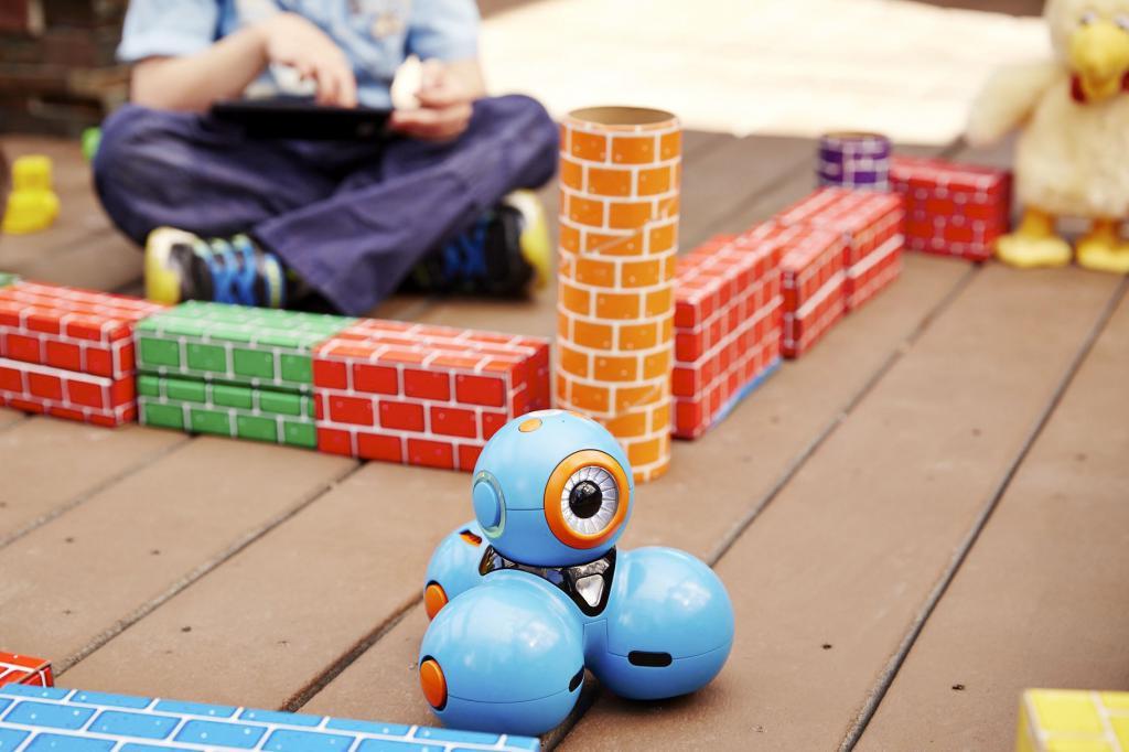 интерактивный игрушки для мальчиков 6 лет