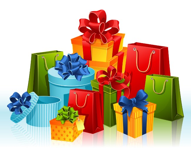 contests for the birthday of 10 years old girl