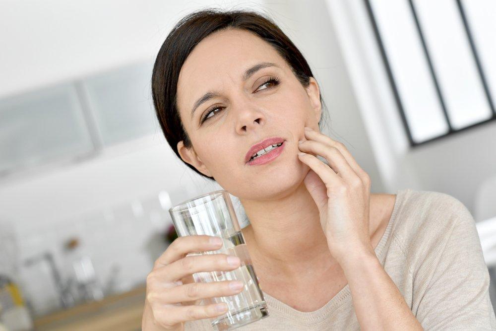 Какие таблетки пить после удаления зуба