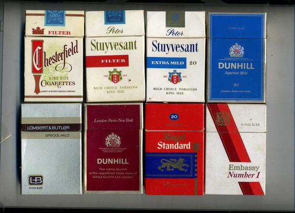 Стоимость одной марки для табачных изделий купить сигареты aroma