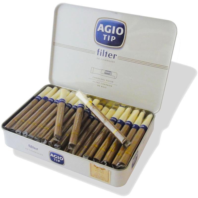 Куплю дешевые сигареты в украине сайты сигареты оптом