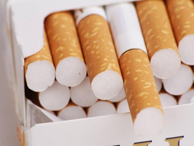 Самые дешевые сигареты в перми оптом купить в калуге гильзы для сигарет