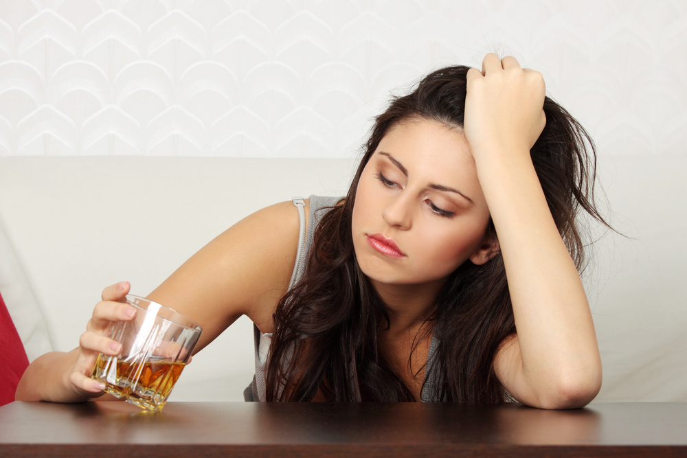 is it possible to cure alcoholism forever