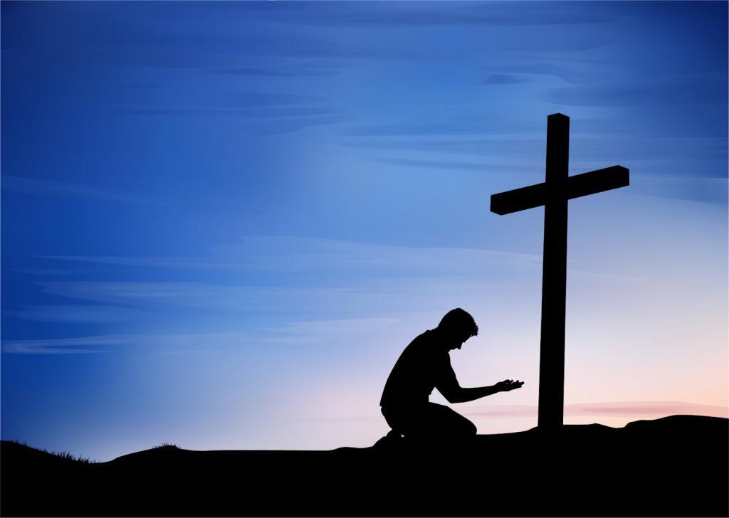 http://guardianlv.com/wp-content/uploads/2014/04/christs-cross.jpg