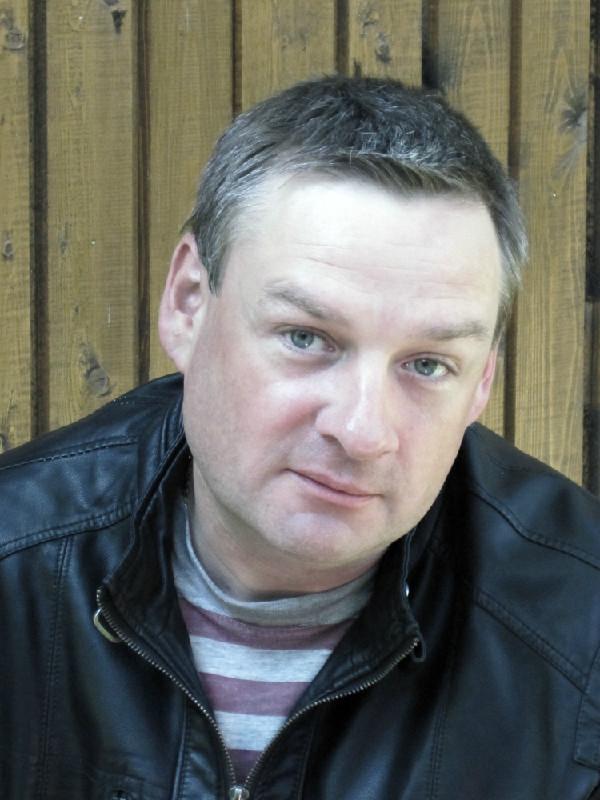 stanislav shooters art of voicing