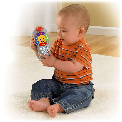 infant learning memory Cognitive neuroscience of memory development in implicit learning and memory study the memory capabilities of infants in this age range is through.