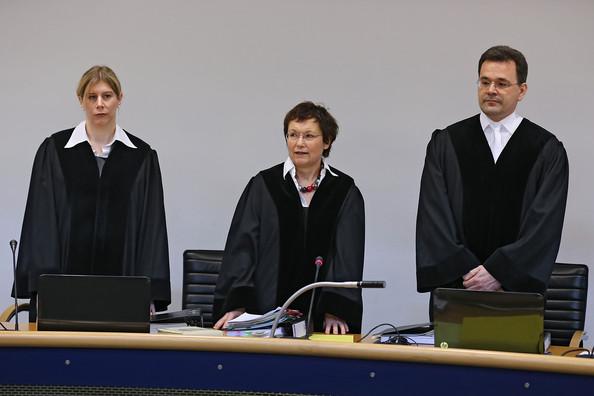 Изображение - В какой суд подавать исковое заявление 2286757
