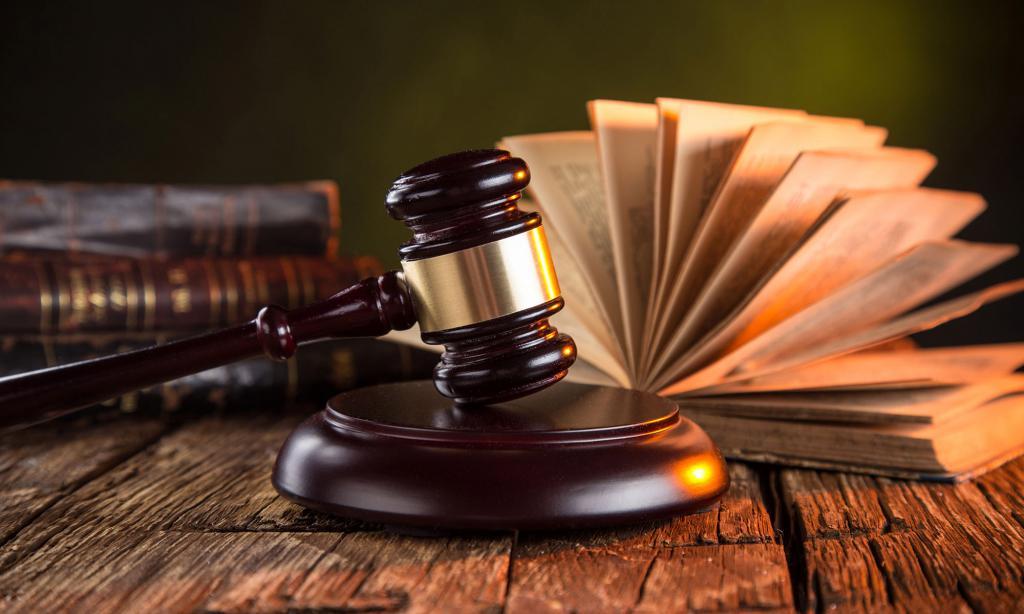 Изображение - В какой суд подавать исковое заявление 2286782