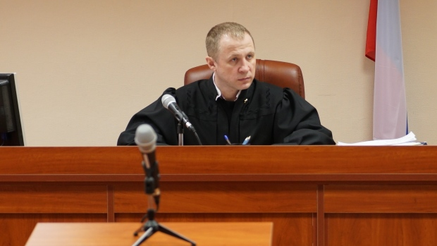 Изображение - В какой суд подавать исковое заявление 2286795