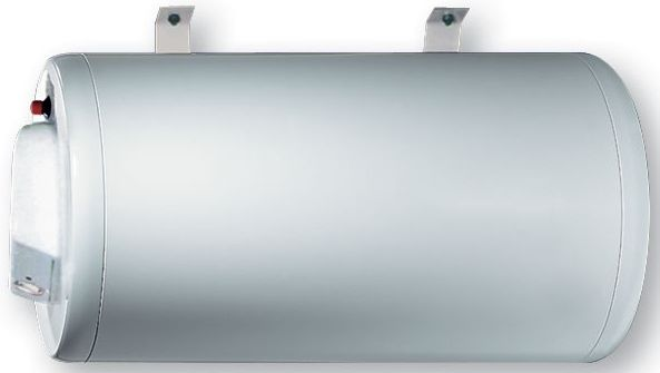 Wall boiler