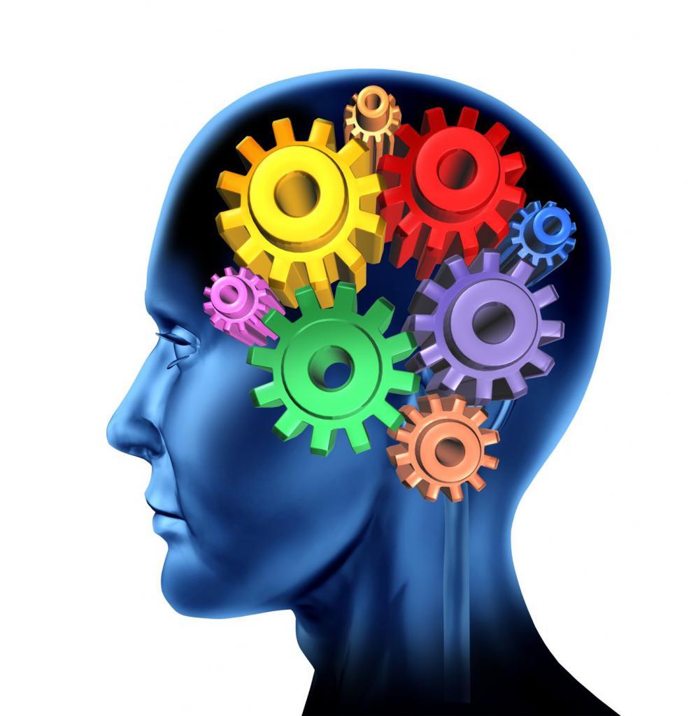 nerve mediators