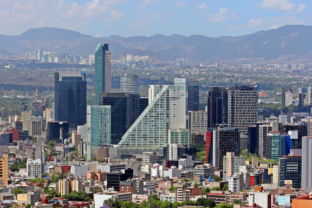 essay on mexico city Mexico news in english — people, politics, business and economy — news about mexico: a curation of national and international coverage of news from mexico.
