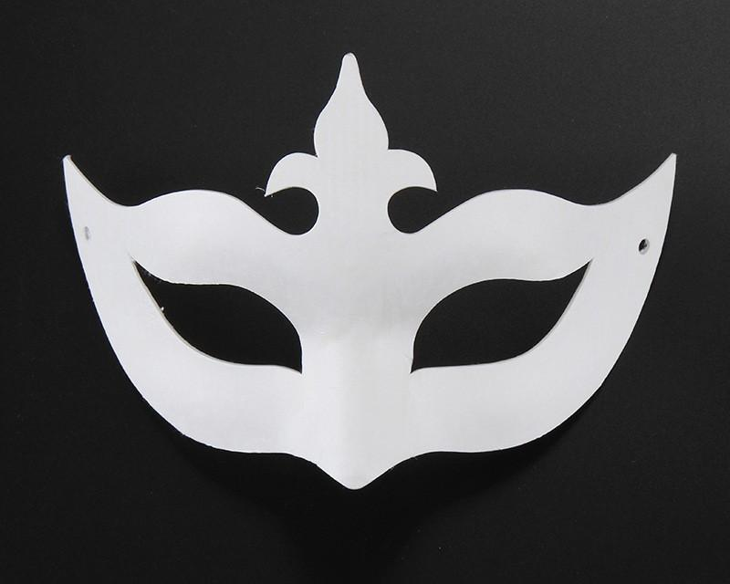 как сделать шаблон маски