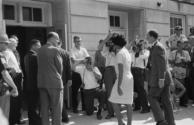 desegregation within a nation Boycotts, busing, & beyond: the history of implications of school desegregation in the urban north uses of seminal court cases throughout the nation.