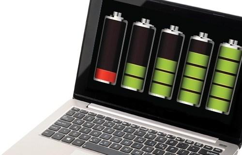 5 советов для батареи