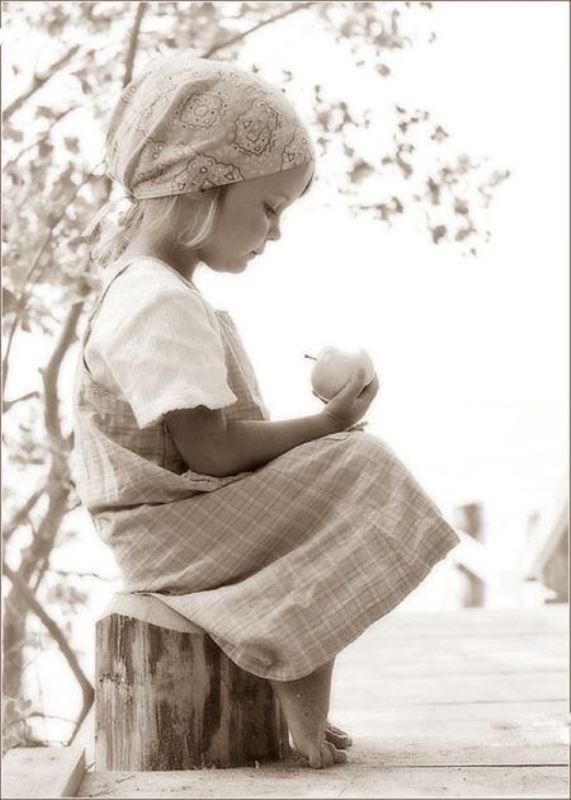 Народная культура: примеры из жизни
