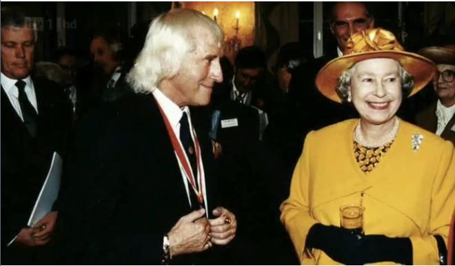 http://yournewswire.com/the-close-links-between-jimmy-savile-and-the-royal-family/