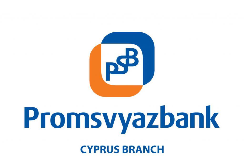 Российский банк на Кипре