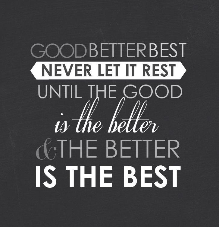 Quote Best