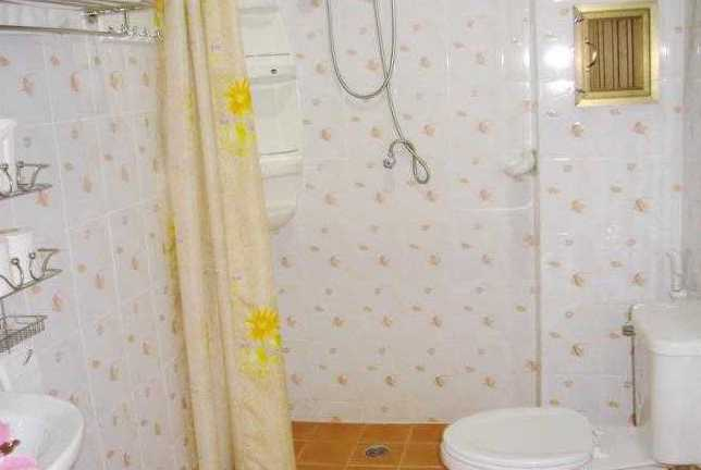 Отель Lamai Guesthouse 3*, Пхукет - обзор, особенности и отзывы туристов