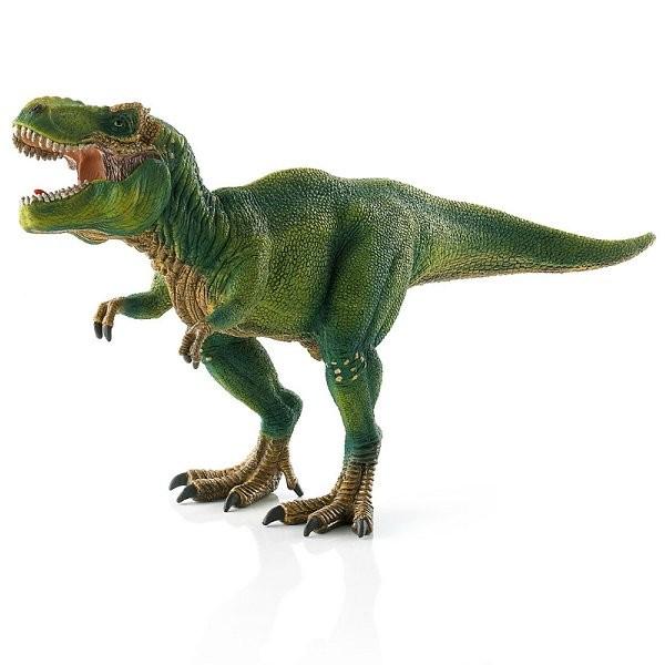 2425757 Динозавр из пластилина своими руками пошаговая инструкция || Динозавр из пластилина своими руками пошаговая инструкция
