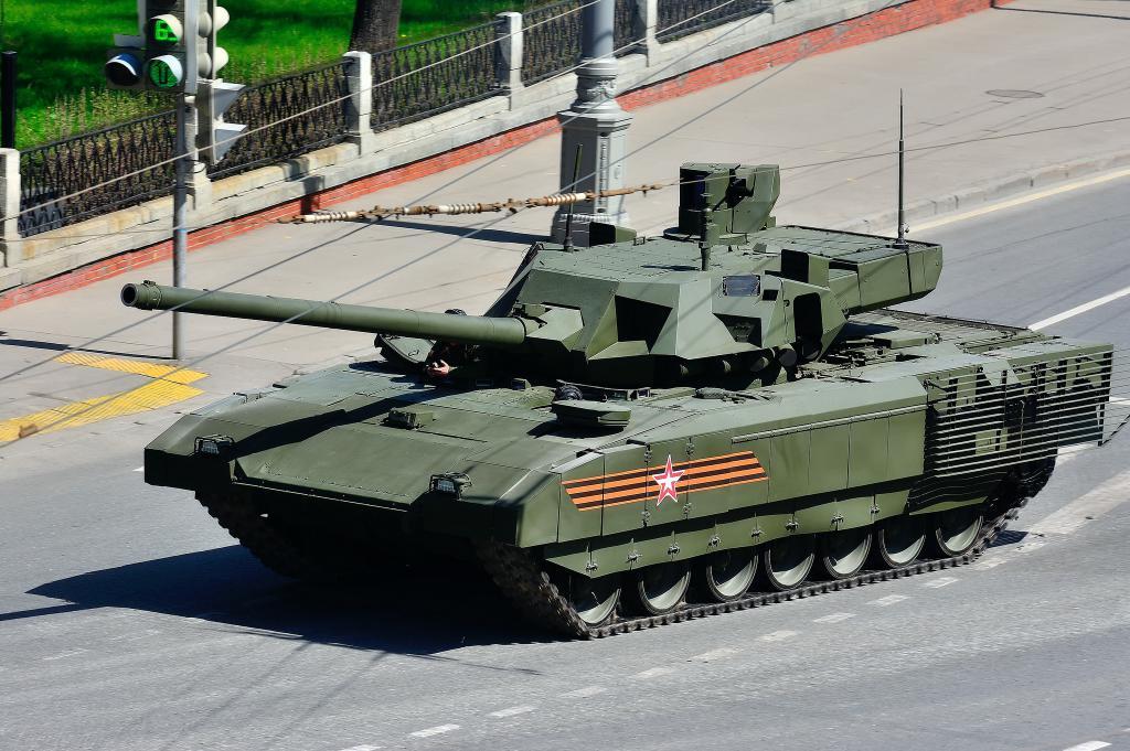 так новая русская военная техника фото того, сколько должен