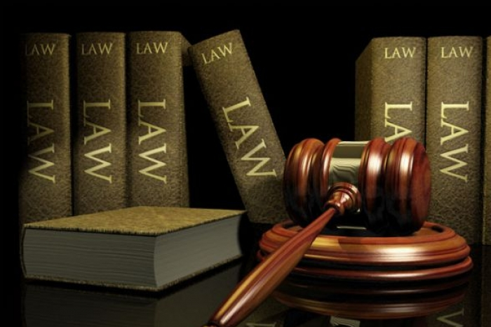 special disciplinary liability