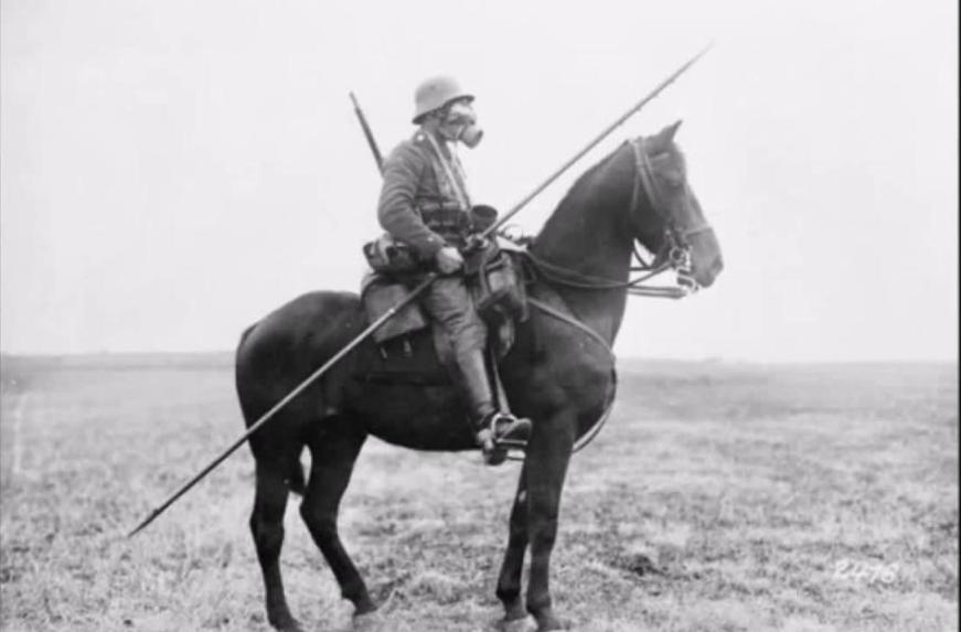 history of military medicine