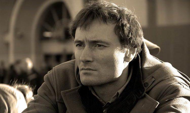 actor d ulyanov