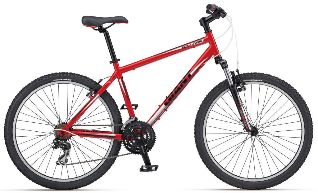 велосипед giant подростковый