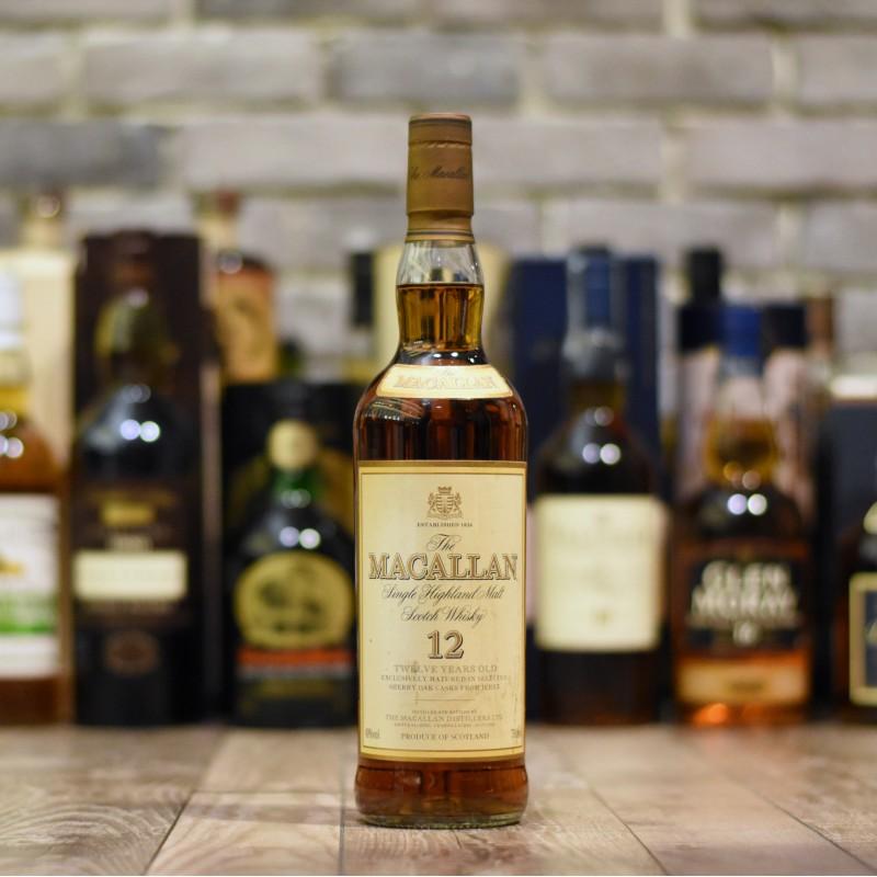 Шотландское виски картинки